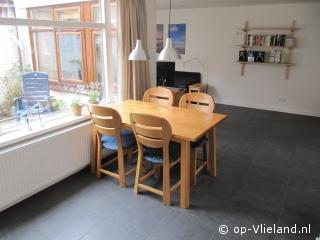 Vinyl vloer aanbieding leen bakker leenbakker huismerk vloeren